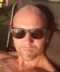 Robert P Profilbild